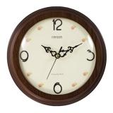 Настенные часы Castita 102B