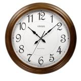 Настенные часы Castita 113B-32