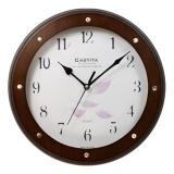 Настенные часы Castita 101В