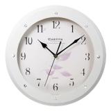 Настенные часы Castita 101W