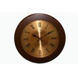 Настенные часы Sinix 1068GR