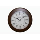 Настенные часы Sinix 1068WR