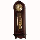 Настенные часы Sinix 409