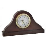 Настольные часы Sinix 7038A c будильником