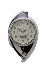 Настенные часы с маятником Kairos KBN006W