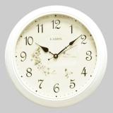 Настенные часы Kairos KS-382 W