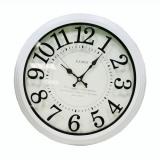 Настенные часы Kairos RSK 520 W