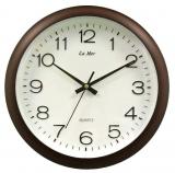 Настенные часы LAMER GD089001