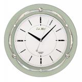 Настенные часы LAMER GD213001