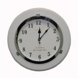 Настенные часы Sinix 1014
