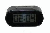 Электронные часы-будильник с подсветкой LaMer DG2153