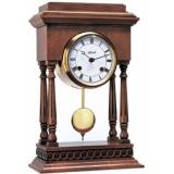 Настольные часы Hermle 22902-Q10131