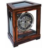 Настольные часы Hermle 22966-460352
