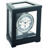 Настольные часы Hermle 22966-740352
