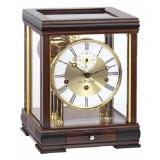 Настольные часы Hermle 22998-070352