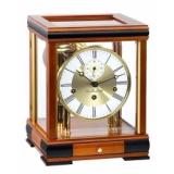 Настольные часы Hermle 22998-160352