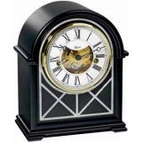 Настольные часы Hermle 23000-740340