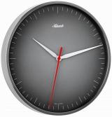 Настенные часы Hermle 30888-002100