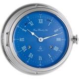 Настенные часы Hermle 35067-000132