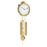 Настенные часы Hermle 60991-00261