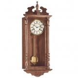 Настенные часы Hermle 70310-032219