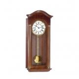 Настенные часы Hermle 70628-032214