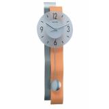 Настенные часы Hermle 70867-382200