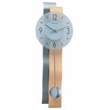 Настенные часы Hermle 70867-092200