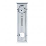 Настенные часы Hermle 70918-000761