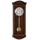 Настенные часы Hermle 70926-030341