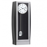 Настенные часы Hermle 70960-740141
