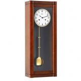 Настенные часы Hermle 70963-030341