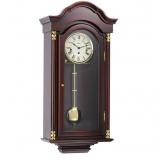 Настенные часы Hermle 70971-N90341