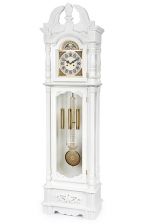 Напольные часы Columbus CL-9223M