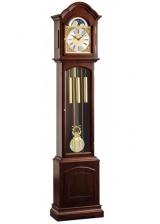 Напольные часы Kieninger 0131-23-01