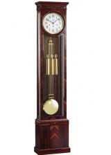 Напольные часы Kieninger 0191-56-01 премиум класса