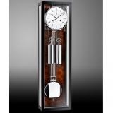 Настенные часы Kieninger 2518-92-02