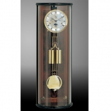 Настенные часы Kieninger 2525-92-03