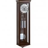 Настенные часы Kieninger 2547-22-01