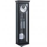 Настенные часы Kieninger 2547-96-02