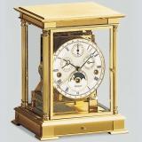 Настольные часы Kieninger 1240-06-05