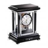 Настольные часы Kieninger Elegant 1246-96-02