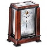 Настольные часы Kieninger 1272-23-01Joseph
