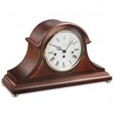 Настольные часы Kieninger 1274-23-01