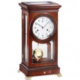 Настольные часы Kieninger Elegant 1276-22-01