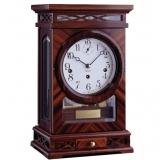 Настольные часы Kieninger 1291-56-01