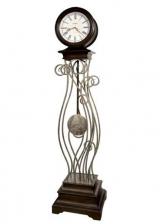 Напольные часы Howard Miller 615-064 Tennille