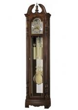 Напольные часы Howard Miller 611-070 Duvall