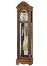 Напольные часы Howard Miller 610-985 Gavin