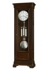 Напольные часы Howard Miller 611-136 Fulton